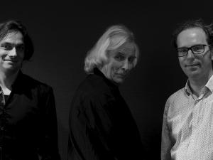 Bessels architekten & ingenieurs zet stap richting toekomst