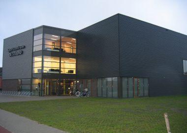 Sportcentrum De Studio Elst