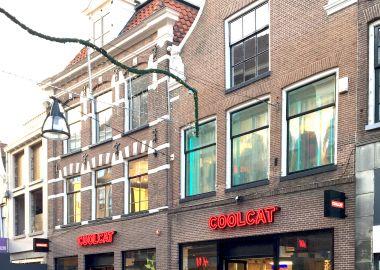 Coolcat Zwolle